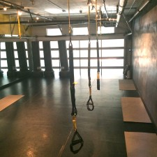 Studio-U: 760 Washington Blvd., Marina del Rey, CA; 310-452-1717